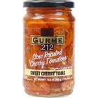 Gurme 212 320 gr Yarı Kuru Cherry Domates
