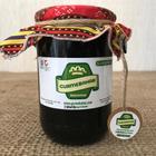 Gurmebahar 750 gr Sıvı Üzüm Pekmezi
