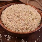 Gurmepark 1 kg Kepekli Pirinç