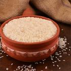 Gurmepark 1 kg Osmancık Pirinç