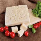 Gurmepark 250 gr Balıkesir Eski Mihaliç Kelle Koyun Peyniri