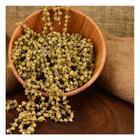 Gurmepark 250 gr Çiçek Bamya