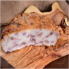 Gurmepark 250 gr İsli Cevizli Çerkez Peyniri