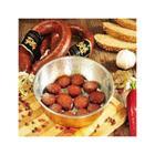 Gurmepark 250 gr Özel Kasap Sucuğu