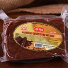 Gurmepark 500 grAk-Hel Kakaolu Cevizli Yaz Helvası