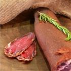 Gurmepark 500 gr Bonfile Pastırma