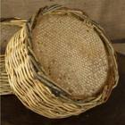 Gurmepark 500 gr Karakovan Sepet Balı
