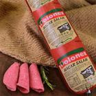 Gurmepark 500 gr Sade Dana Macar Salam
