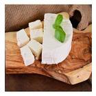 Gurmepark Balıkesir Tuzsuz 250 gr Kaşar Lor Peyniri