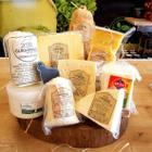 Gurmepark Özel Peynir Paketi