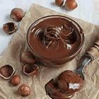 Gürsoy Fındık 5 kg Kakaolu Fındık Kreması