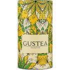 Gusse 100 gr Gustea Papatya Çayı