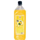 Gusse 2 lt Limon Frozen