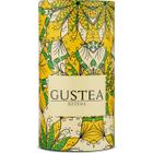 Gusse Rezene Bitki Çayı 350 Gr
