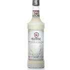 Gusse Tatlı Krema Aromalı Kokteyl Şurup 70 Cl
