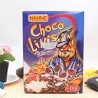 Hahne Choco Linis 500 gr Kahvaltılık Gevrek