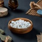 Halktan 1 kg Çekirdekli Beyaz Şeker Kayısı