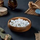 Halktan 5 kg Çekirdekli Beyaz Şeker Kayısı