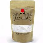 Hancıbey 1 kg Pudra Şekeri