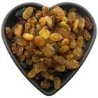 Hancıbey 250 gr Çekirdeksiz Sarı Üzüm