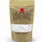 Hancıbey 250 gr Pudra Şekeri