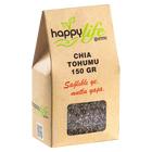 Happy Life Gurme 150 gr Chia Tohumu