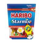 Haribo 200 gr Starmix Meyve Ve Kola Aromalı Şekerleme