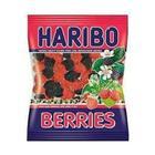 Haribo Berries 80 gr Draje