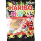 Haribo Fizz Mix 70 gr Karışık Yumuşak Şekerleme