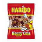 Haribo Happy Cola 80 gr Şekerleme