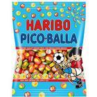 Haribo Pico Balla 175 gr