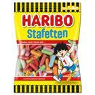 Haribo Stafetten Şekerleme 175 gr