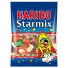 Haribo Starmix 80 gr Şeker