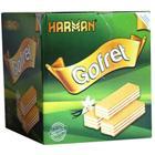 Harman 800 gr Gofret