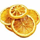 Hayfene 1 kg Doğal Portakal Kurusu