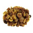 Hayfene 1 kg İzmir Üzüm