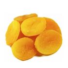 Hayfene 1 kg Jumbo Sarı Kayısı