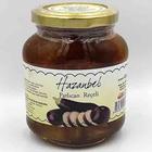 Hazanbel 380 gr Patlıcan Reçeli