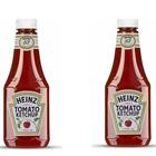 Heinz 2x1000 gr Ketçap