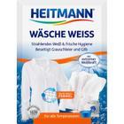 Heitmann 50 gr Özel Beyazlatma Tozu