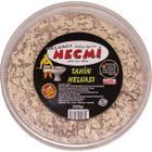 Helvacı Necmi 2 kg  Doğal Ve Katkısız Kakaolu Tahin Helvası