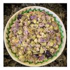 Herbal Vital 1 kg Gül Hatmi Çiçeği Kurusu