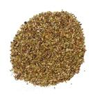 Herbal Vital 100 gr Fesleğen Kurusu