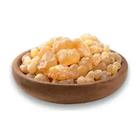 Herbal Vital 250 gr Saf Akgünlük