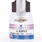 Herco Kahve 50 gr Sıvı Gıda Boyası