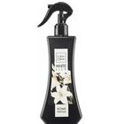 HighGenic Home Perfume White Lily Beyaz Zambak 350 ml Oda Kokusu