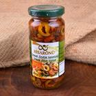 Hisarönü 450 gr Irmak Zeytin Salatası