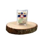 H.Ö 444 1 kg Öztürkler Ezine Keçi Peyniri