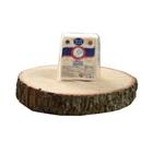 H.Ö 444 Öztürkler 1 kg Ezine Klasik İnek Peynir