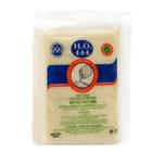 H.Ö 444 Öztürkler 600 gr Ezine Peyniri
